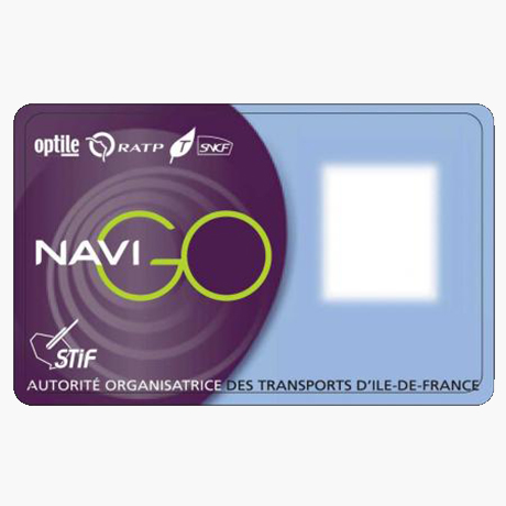 transport-navigo