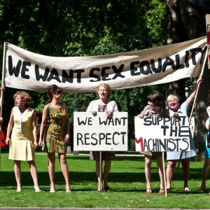 we-want-sex-equality-made-in-dagenham-09-03-2011-01-10-2010-13-g