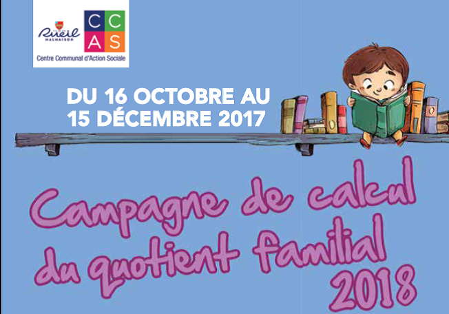 campagne ccas 2018