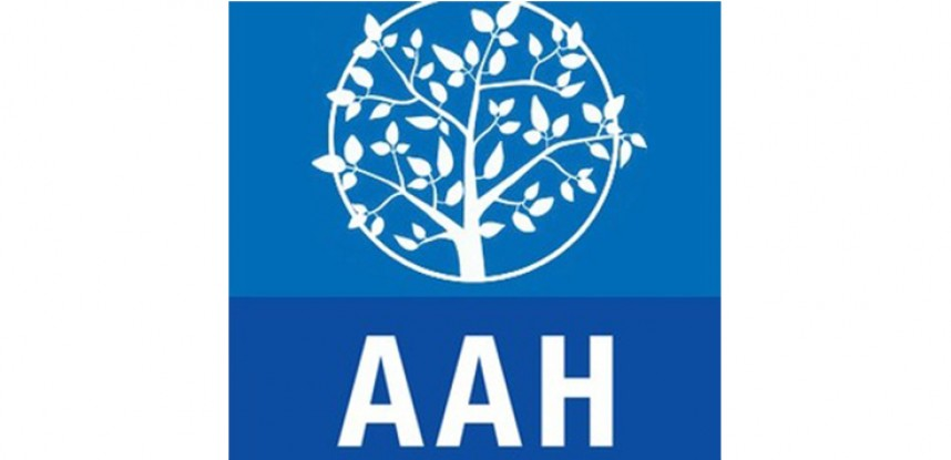 Allocation d'Education de l'Enfant Handicapé (AEEH)