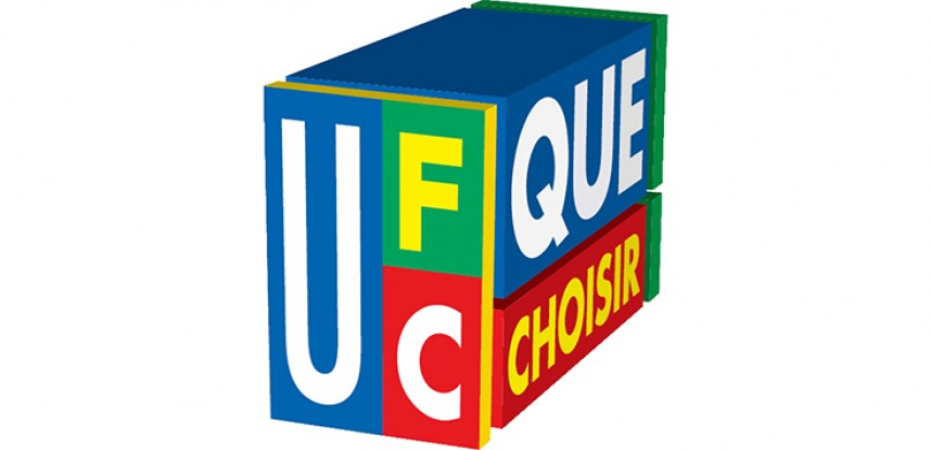 Association UFC Que Choisir